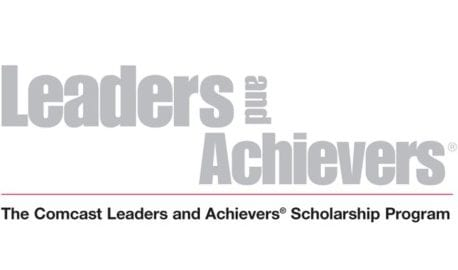 Comcast Names Leaders and Achievers Recipients, Celebrates in Central Illinois
