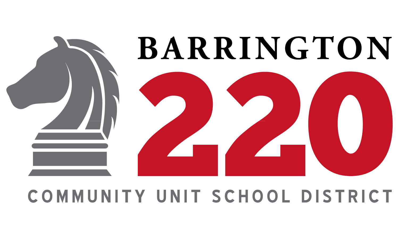 Barrington 220 Logo
