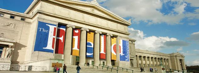 The Field Museum of Chicago