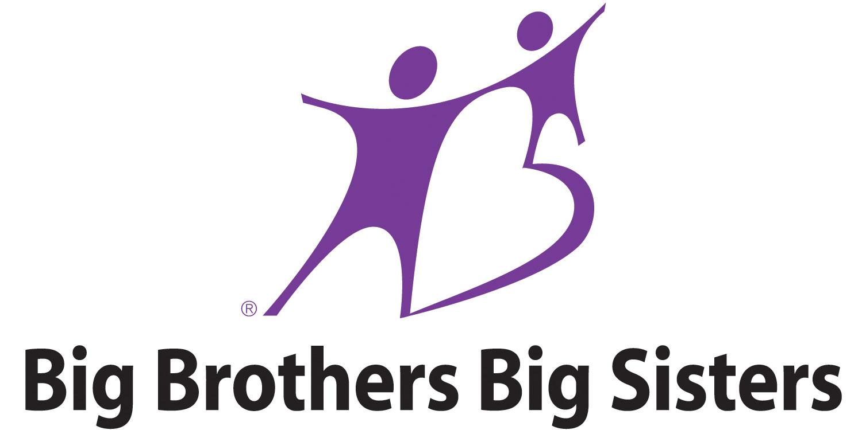 bbbs-logo