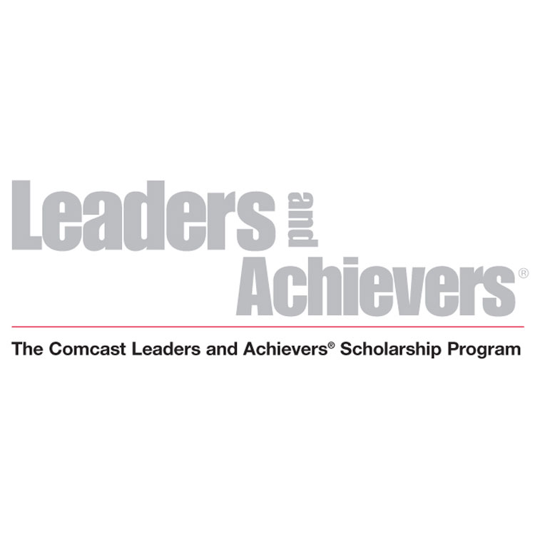 Leaders and Achievers