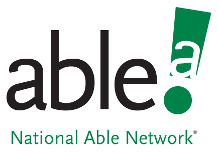 National Able