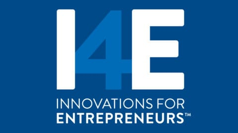 Innovations 4 Entrepreneurs Competition to Award $440,000 in Prizes for Best use of Technology