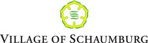 schaumburg-logo