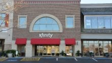 Comcast Plans Hiring Event for Recently Announced Benton Harbor Area XFINITY Store