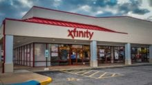 Comcast to open XFINITY Store in Benton Charter Township