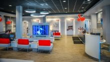 Comcast to Open XFINITY Store in Springfield