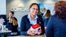 Comcast to Host Sales Recruitment Open House on July 26 in Schaumburg