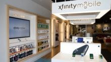 Comcast Plans Hiring Event for Recently Announced Arlington Heights XFINITY Store