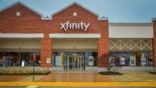 Comcast to Host Sales Recruitment Open House on October 24 at its Vernon Hills Xfinity Store