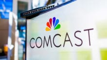 Comcast Increases Internet Speeds in the Chicago Region
