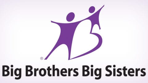 Big Brothers Big Sisters, Comcast and Streamwood High School Partner to help Kids Succeed through Mentoring