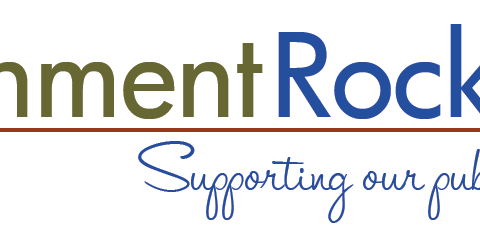 Rockford Public Schools and Alignment Rockford Announce Academy Expo Sponsorship and Internet Essentials Campaign to Connect Students to the Internet