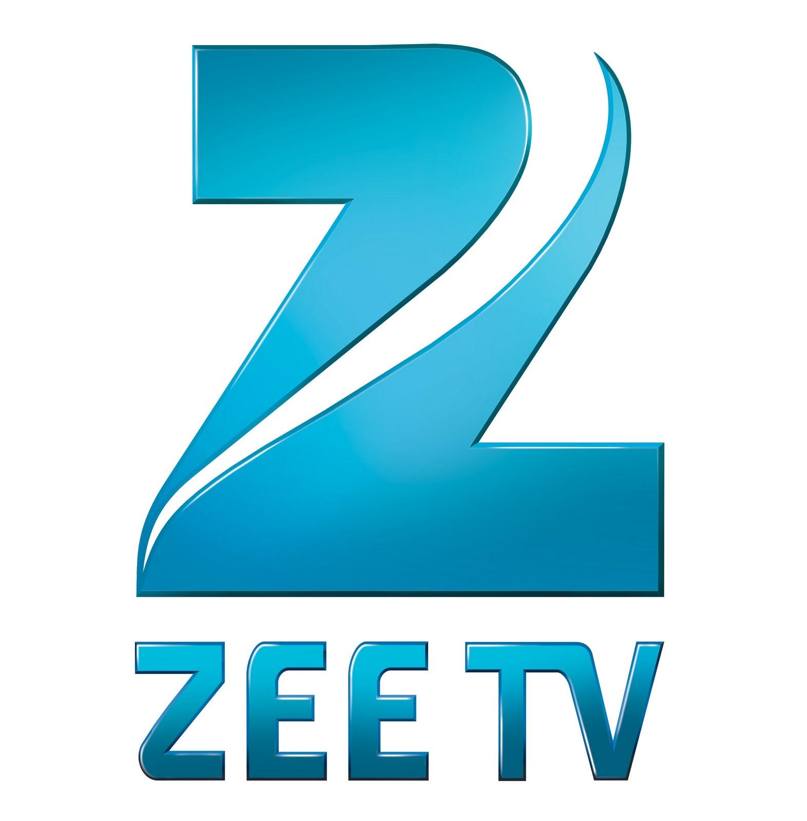 logo-zee