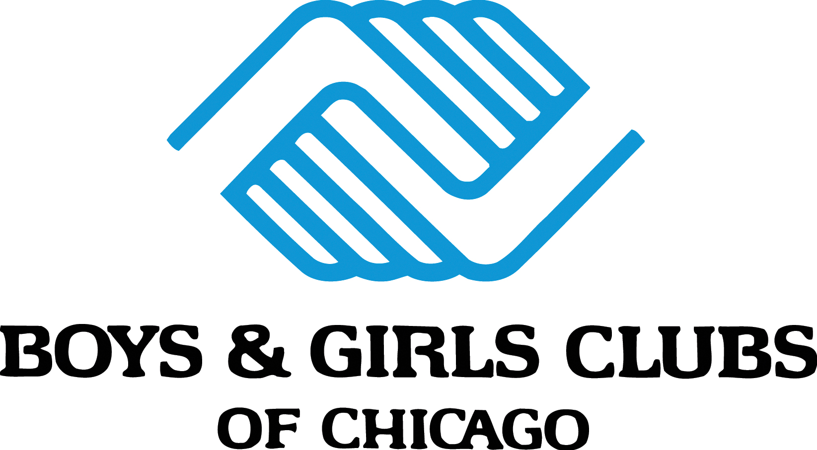 Boys Girls Club CMYK Color