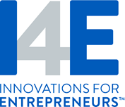 """Innovations 4 Entrepreneurs"" Competition to Award more than $450,000 for Best Use of Tech"