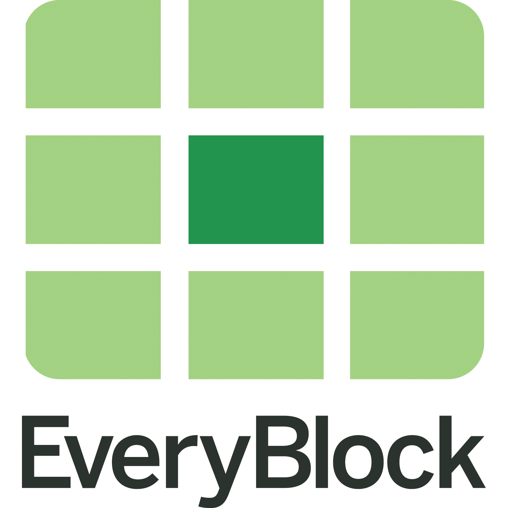 EveryBlock_Mobile_c