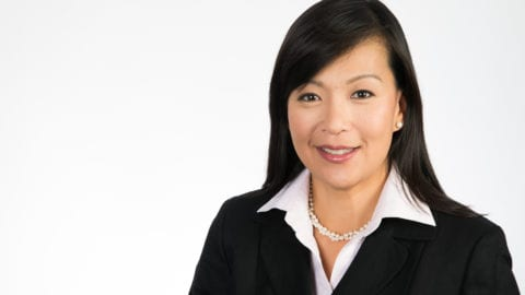 Comcast Creates New Local Senior Leadership Position Focused on Improving the Customer Experience