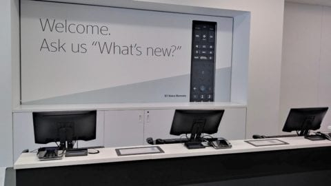 Xfinity Store to open in Kildeer