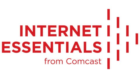 Comcast Internet Essentials Program Helps Close the Digital Divide in Illinois, Across the Nation
