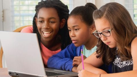 "Urban League of Northwest Indiana Receives $10,000 Grant to Support Its ""Digital Literacy Program"""