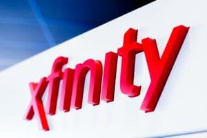 Xfinity Store to open in Hammond