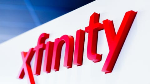 Xfinity Store to open in Hammond