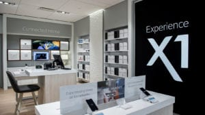 Comcast to Open Xfinity Store in Bloomingdale