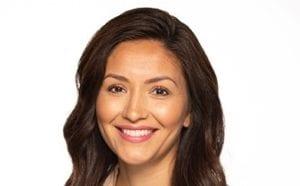 Lisette Martinez Named Comcast's Regional VP of Retail Sales
